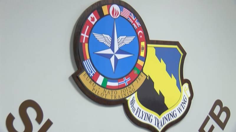 ENJJPT Steering Committee discuss an initiative for producing combat pilots