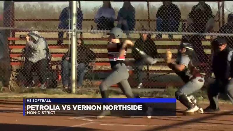 Petrolia bags first win over Northside in home opener
