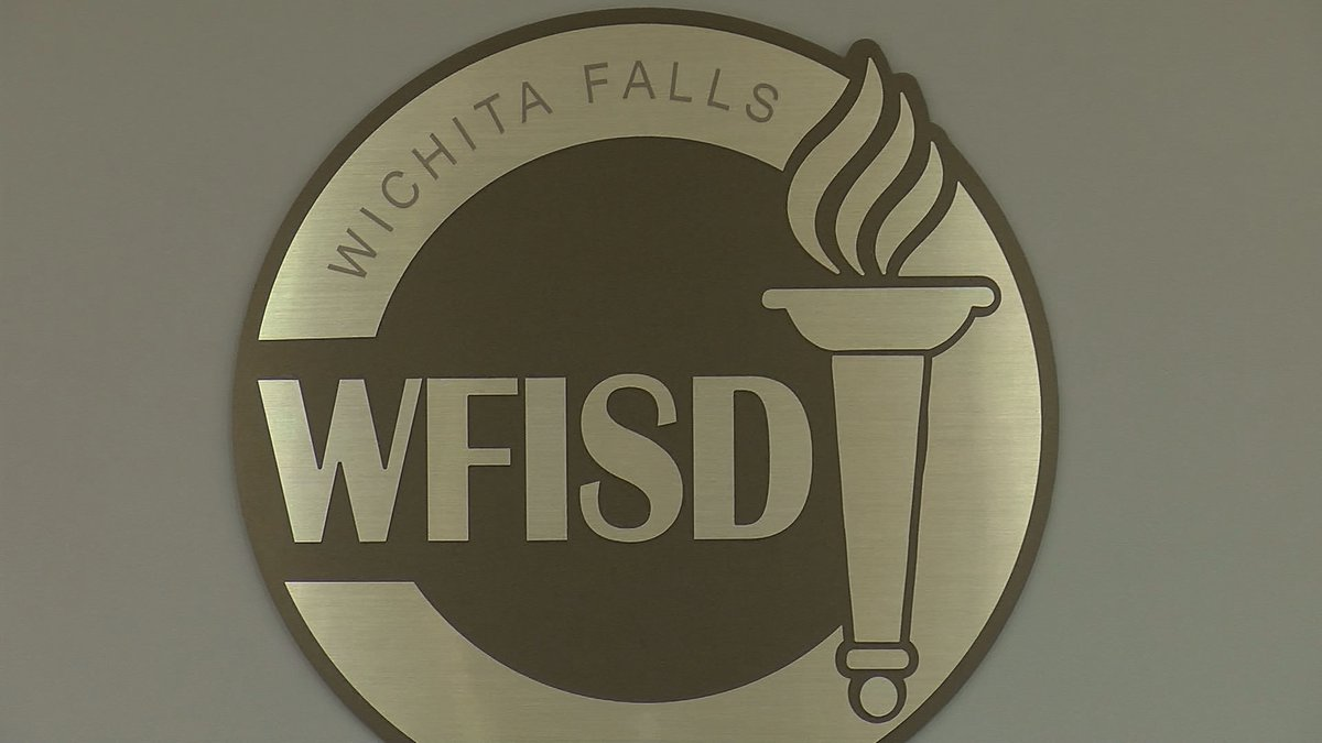 WFISD says they take all threats seriously.