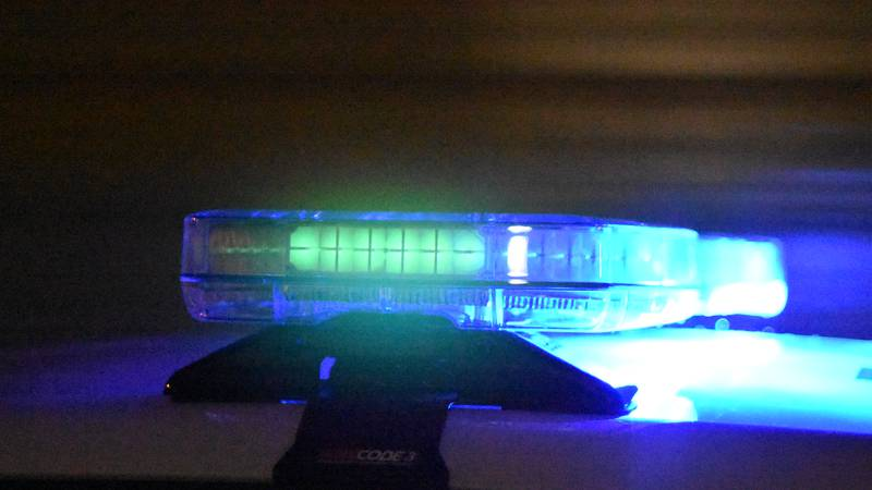 The Amarillo Police Department is investigating an overnight mass shooting that left six people...