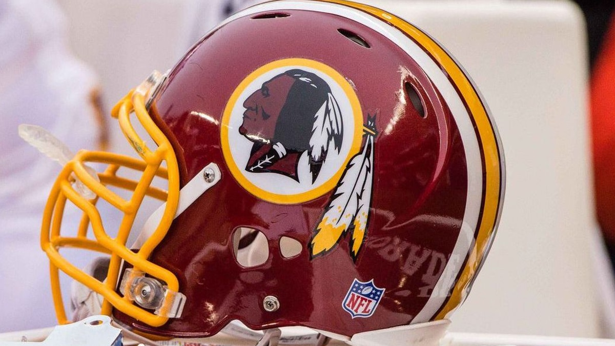 The Washington Redskins hold their training camp in Richmond every summer.
