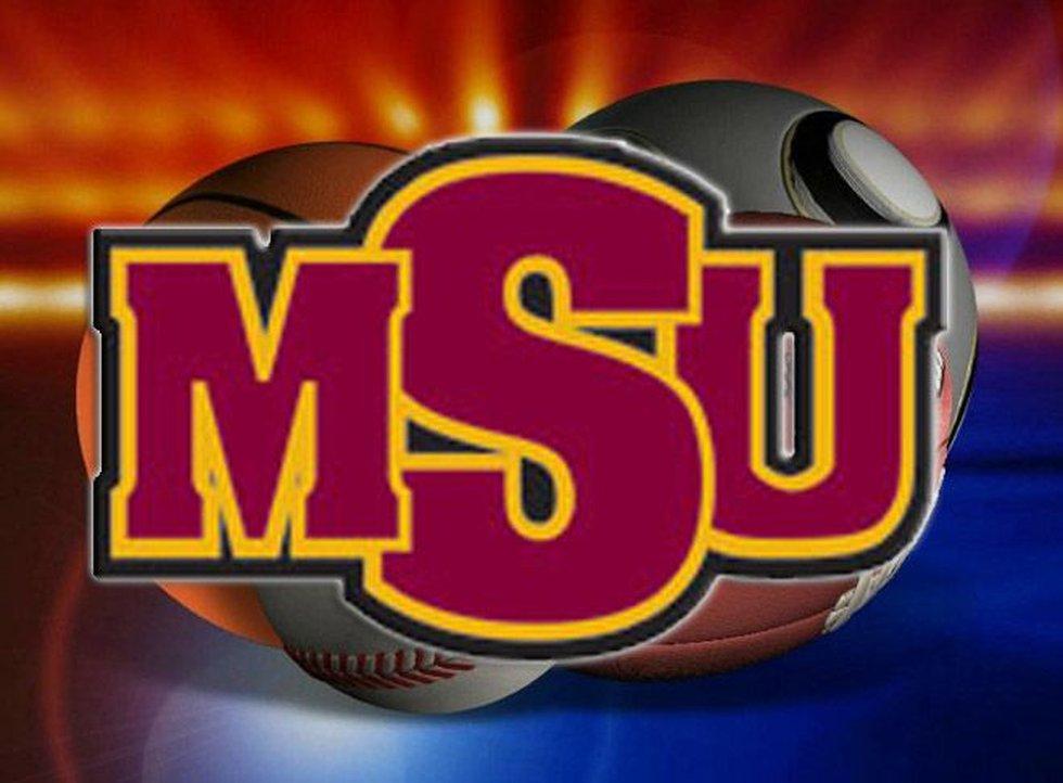 MSU Sports