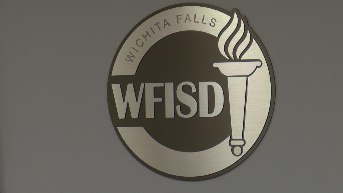 WFISD resuming Summer Meals program next Tuesday