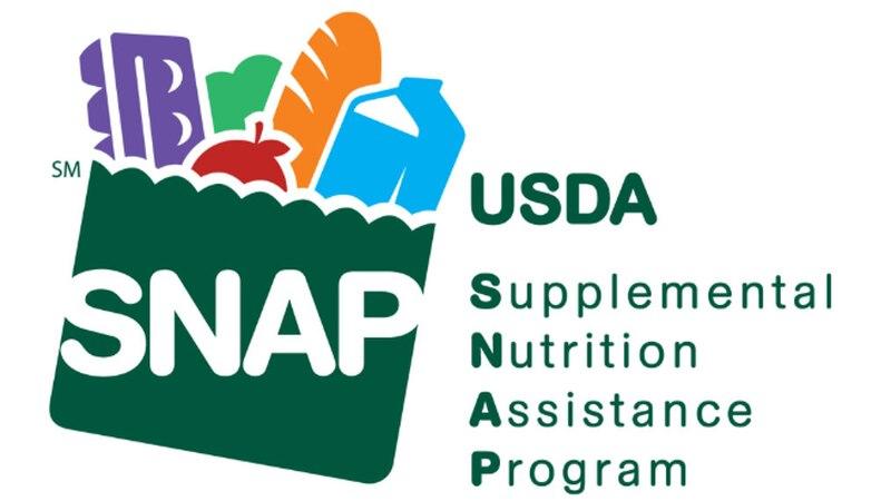 Supplemental Nutrition Assistance Program