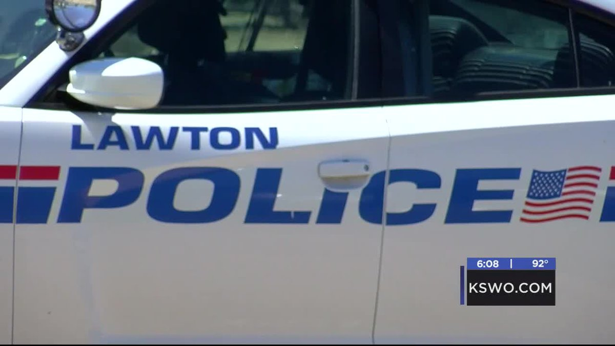 The Lawton Police Department is warning the community about ongoing phone scams.