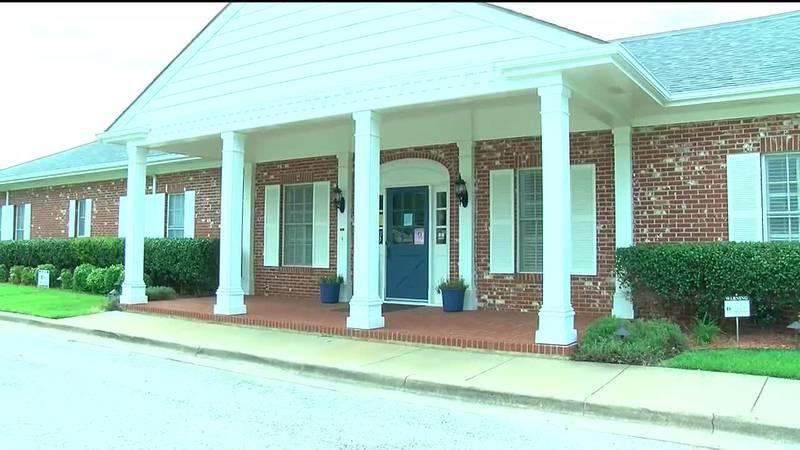 TX representative wants better homes for foster kids