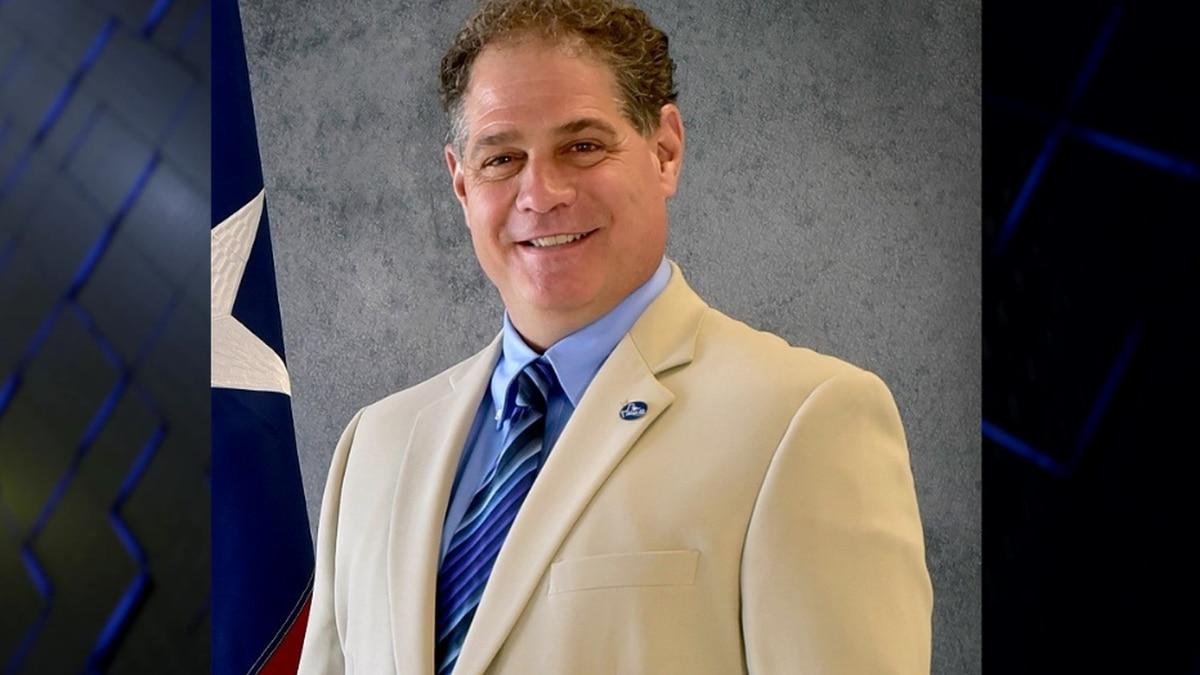 Rick Hatcher
