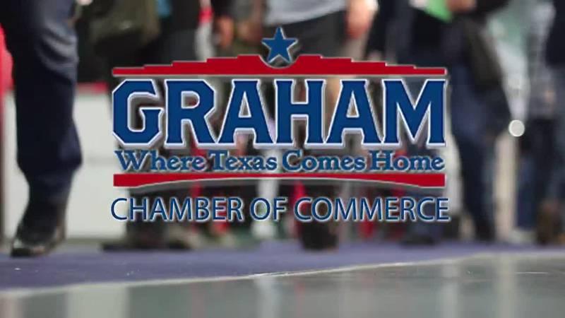 NC6 City Guide - Holiday Shopping Spree & Hot Shopolicious (Graham, TX)