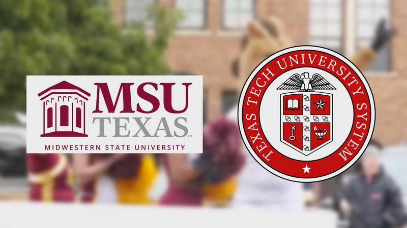 If MSU Texas decides to join, they would become the fifth university to join under this...