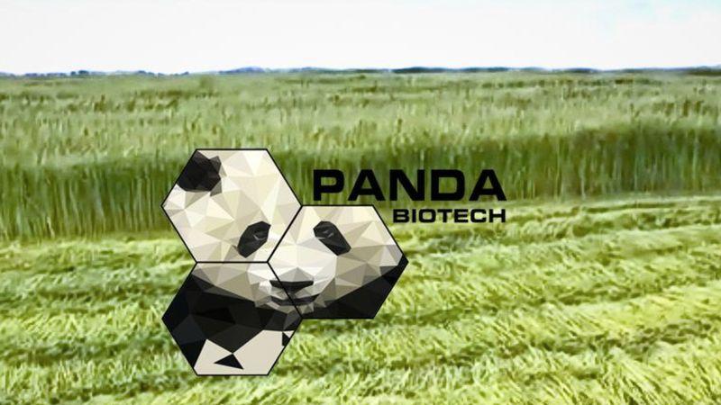 Panda Biotech LLC