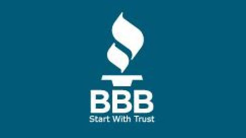 The Better Business Bureau suggests to read and understand any contract before signing and to...