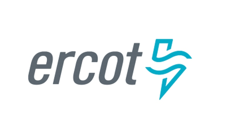 ERCOT releases preliminary report on outages, power loss