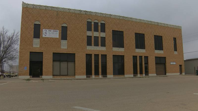 Vernon city officials told News Channel 6 more than 20 new businesses opened in the city in the...