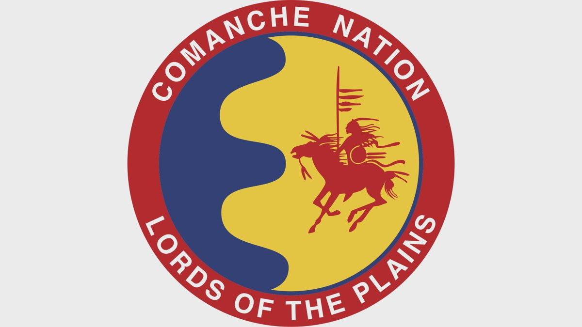 The Comanche Nation Fair Board said the decision to cancel the fair was the result of rising...