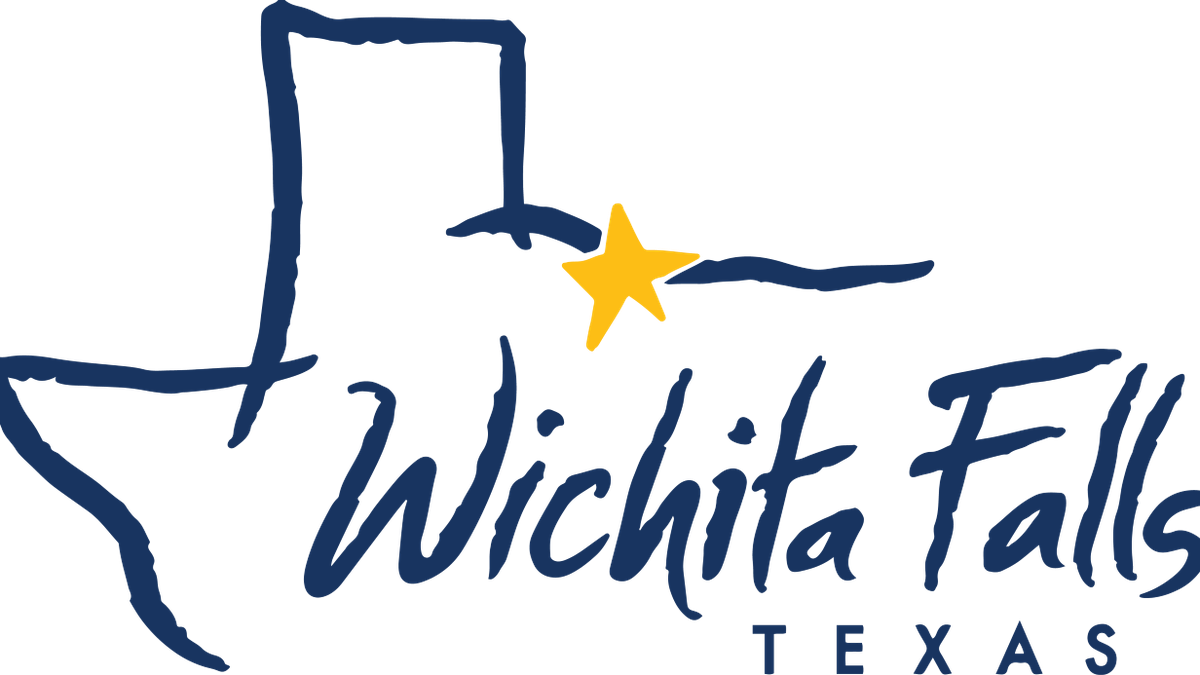 The City of Wichita Falls has temporarily suspended water disconnections.