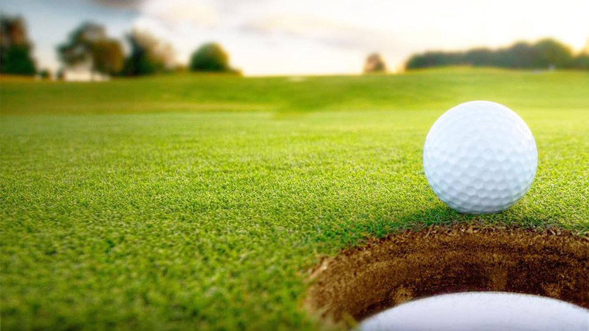 WF Crime Stoppers to host annual golf tournament June 18