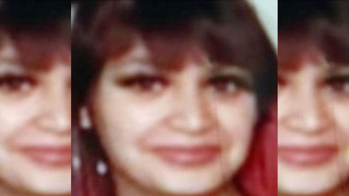 Angel Marie Moralez, 21, was last seen at around 10 p.m. Tuesday.  The CLEAR Alert issued for...