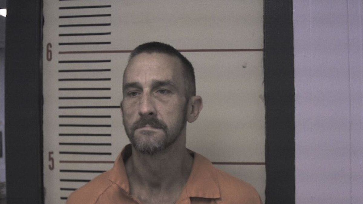 Casey Lynn Spriggs, of Dallas, has been charged with murder after a Dallas man was found buried...