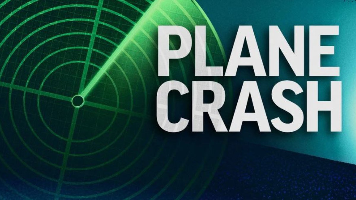 Three people were killed when a plane crashed Thursday in a rural area of West Texas as the...