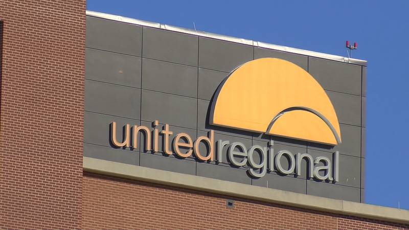 United Regional and the WFPD are working together to get old prescription drugs out of homes.