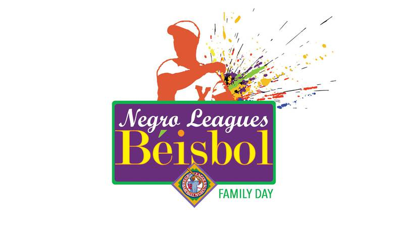 The Wichita Falls Alliance for Arts and Culture is collaborating with The Negro Leagues...
