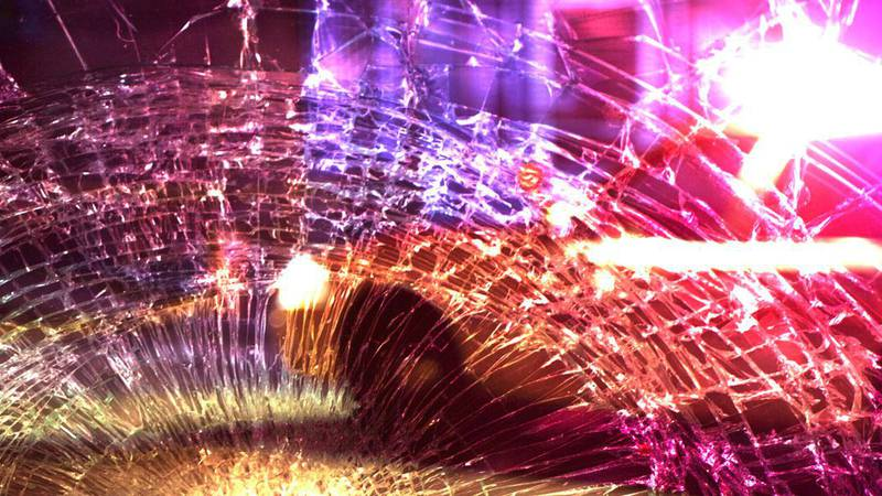 A fourth person has died as a result of a June crash in Stephens County just south of Duncan.