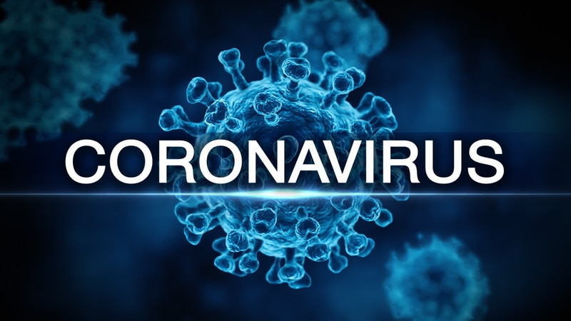 Gov. Mike DeWine updates the state's response to the coronavirus as the number of positive...