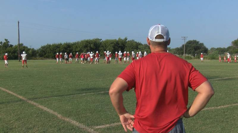 The Olney Cubs are looking to not only continue the success they saw last year, but with a...