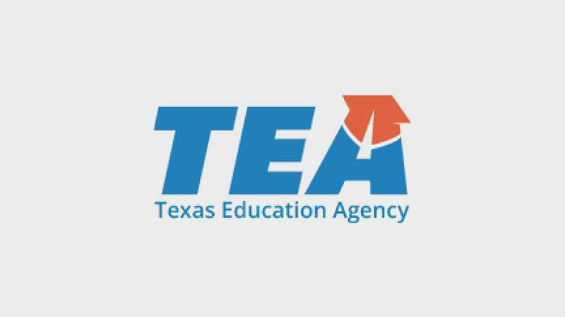 The Texas Education Agency will distribute personal protective equipment (PPE) to help Texas...