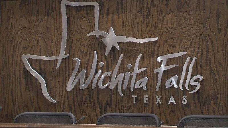 The latest from the Wichita Falls City Council.