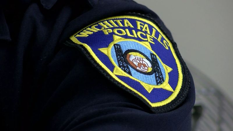 WFPD gives tips to help prevent theft