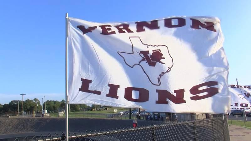 Blitz on 6 Preseason Previews: Vernon Lions