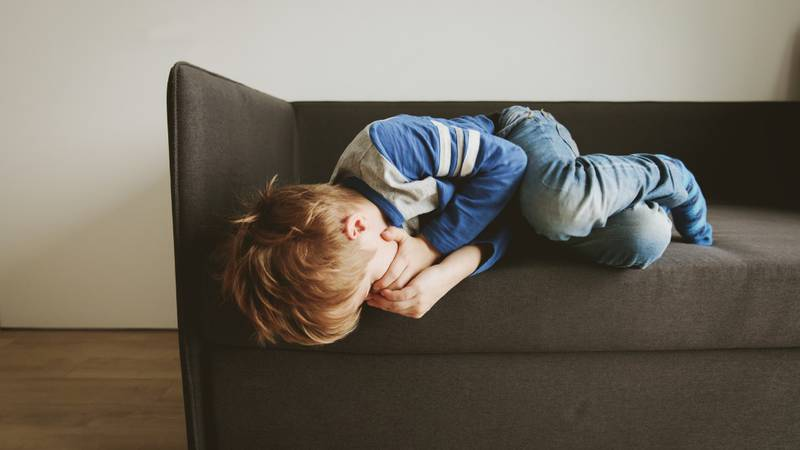 Research suggests spanking children could do more harm than good.