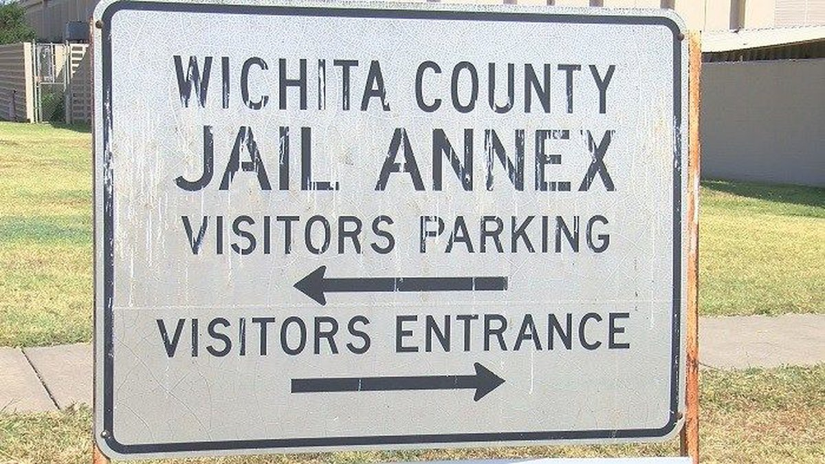 The Wichita County Sheriff's Office is investigating two deaths that happened days apart at the...