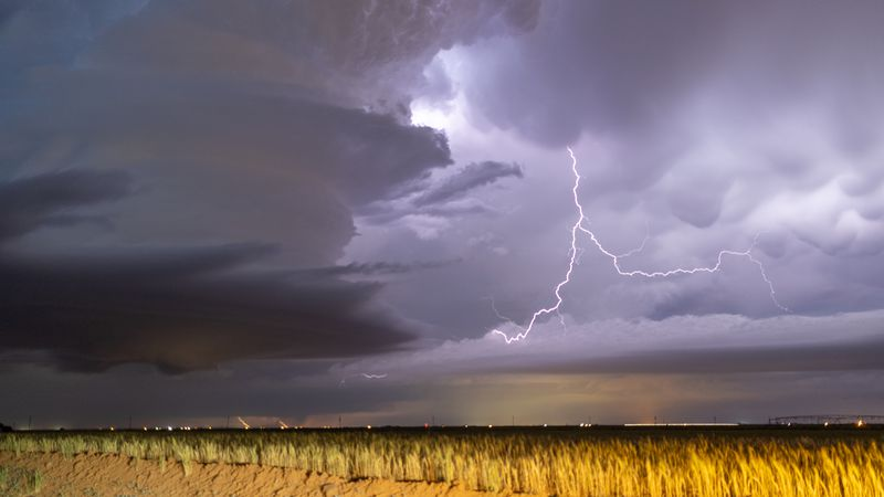 Governor Abbott Activates Numerous State Resources As Severe Weather, Flash Flooding Threaten...