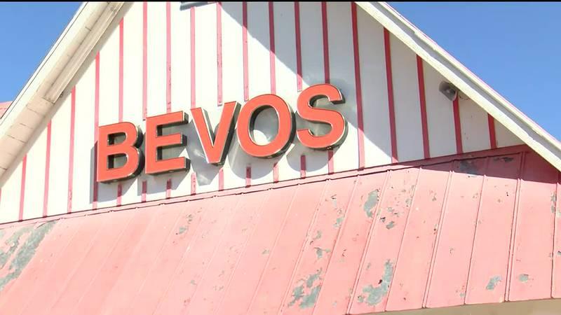 Bevos celebrates 50 years of service