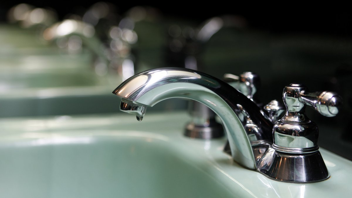 (Source: AP Photo/Mark Humphrey) A boil water notice has ended for the City of Electra.